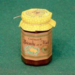 confettura_di_albicocche_con_miele