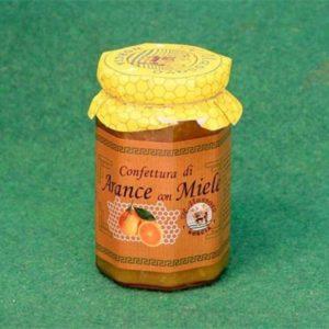 confettura_di_arance_con_miele