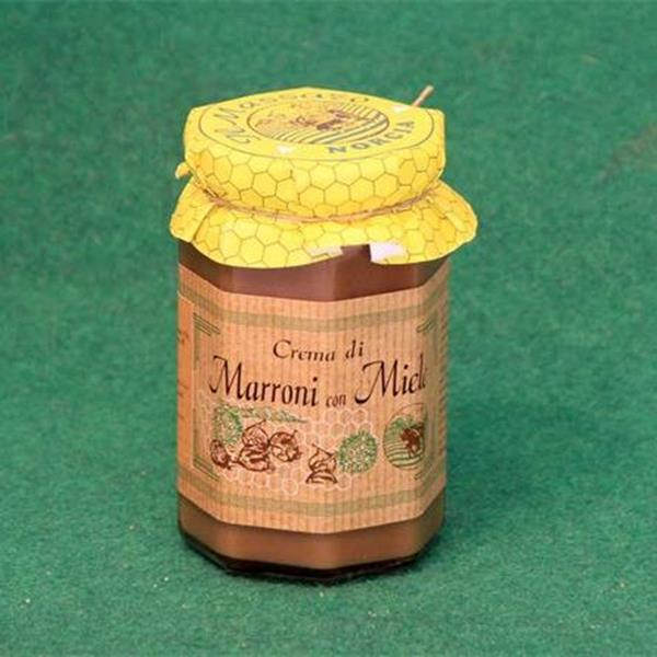 confettura_di_marroni_con_miele