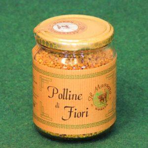polline_di_fiori
